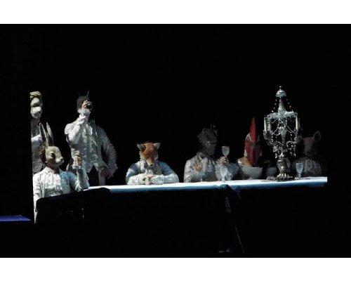 cauchemar-banquet-animaux